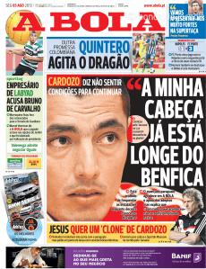 cardozo jornais 5